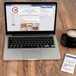 facebook ads changes