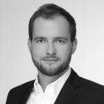 Tomasz Sieroń
