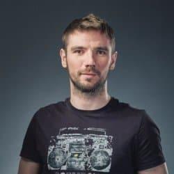 Maciej Krasowski
