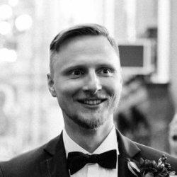 Artur Ozierański