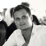 Szymon Wiechrzycki