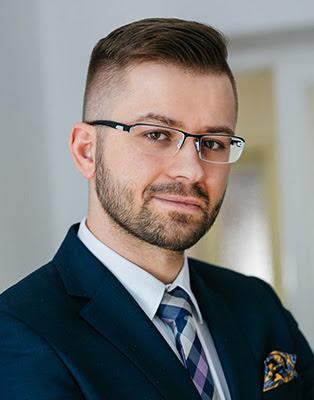 Łukasz Pach