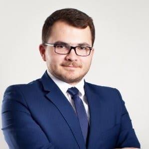 Michał Zawada