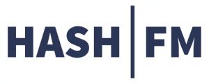 Hash FM