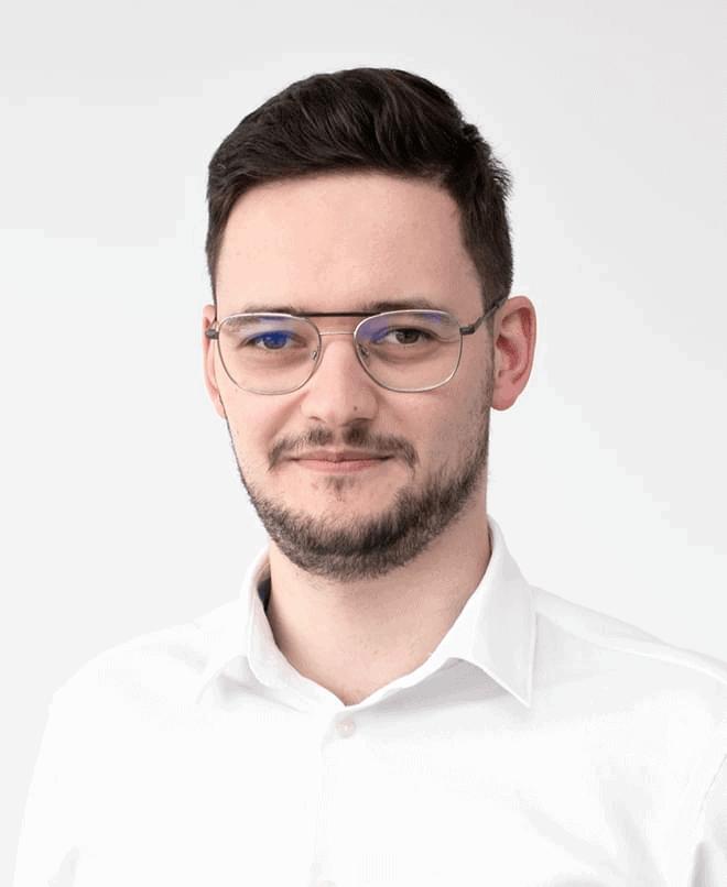 Krzysztof Gudowski