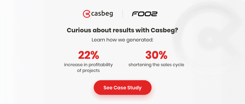 case study fooz