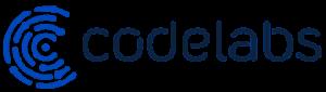 Codelabs