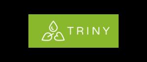 Triny