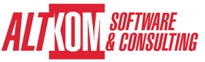 Altkom Software