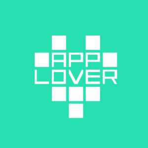 Applover