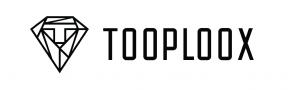 Tooploox