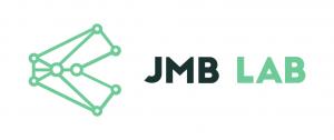 JMB lab