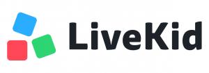 LiveKid