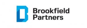 Brookfield Partners