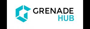Grenade Hub