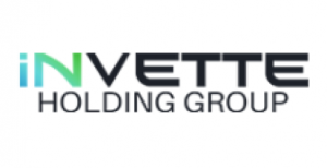 Invette Holding Group
