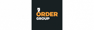 Order Group