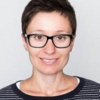 Katarzyna Fulara
