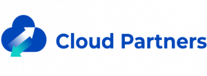 Cloud Partners